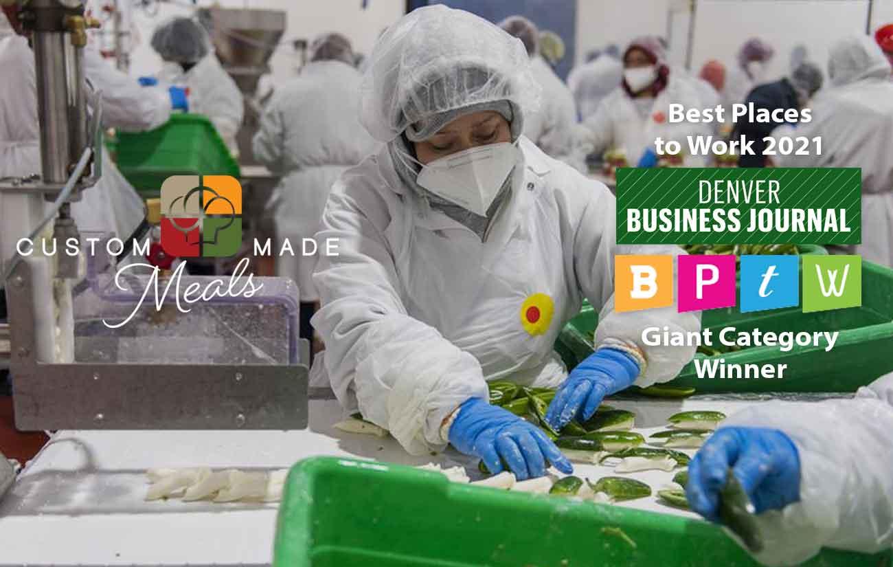 CMM-2021-Denver-Business-Journal-Giant-Category-Winner-v2