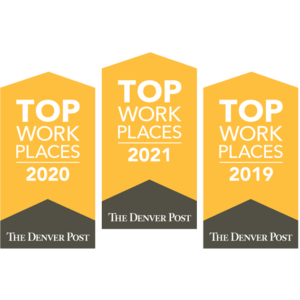 Custom-Made-Meals-Denver-Post-Top-Workplace-2019-2020-2021