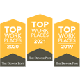 Custom-Made-Meals-Denver-Post-Top-Workplace-2019-2020-2021-header3