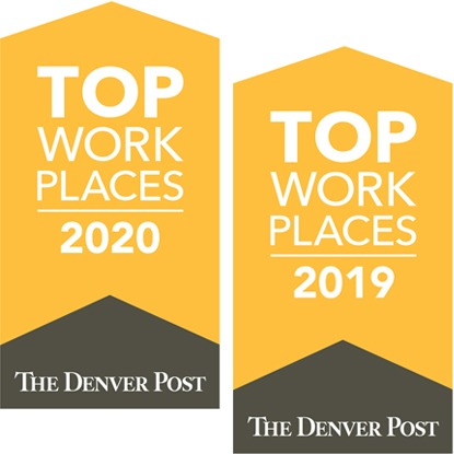 Custom-Made-Meals-Denver-Post-Top-Workplace-2019-2020-5