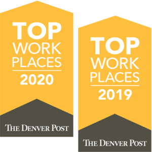Custom-Made-Meals-Denver-Post-Top-Workplace-2019-2020-6