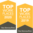 Custom-Made-Meals-Denver-Post-Top-Workplace-2019-2020-header
