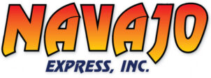 Custom-Made-Meals-Partnerships-Navajo-Express-Trucking-Logo2