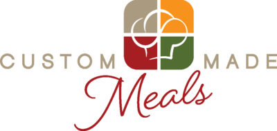 custom-made-meals-logo-2021-split-color